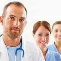Pap - test, la salute è un dono prezioso da custodire