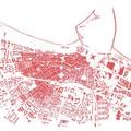 «Forse è la volta buona che Barletta si doti del nuovo Piano Urbanistico Generale?»