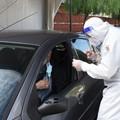Covid, Forza Italia contro la Regione: «Puglia in ritardo su test rapidi in farmacia»