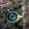Droni su Barletta per i controlli di Pasqua e Pasquetta - VIDEO