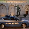 Movida e misure anti Covid, controlli nei locali di Barletta