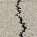 Ancora una scossa a Barletta, il terremoto ha epicentro in zona Bari