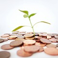 Come gestire al meglio i propri investimenti