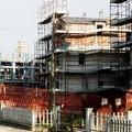 Fidindustria, «Più garanzie per facilitare l'accesso al credito»