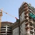 Barletta al quarto posto per la rigenerazione urbana