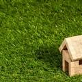La Puglia dell'Edilizia sostenibile a Londra per il Futurebuild 2020: c'è anche Barletta