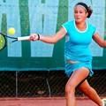 Eleonora Alvisi porta Barletta in una finale dello Slam