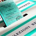 Regionali 2020, scenari possibili: oggi il M5S al voto su Rousseau