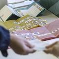 Elezioni amministrative 2018 a Barletta, sorteggiati gli scrutatori