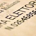 Regionali, un indagato a Barletta per la compravendita dei voti
