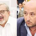 Elezioni regionali, l'endorsement di consiglieri e assessori per Emiliano e Caracciolo