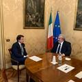 Doppia preferenza di genere, anche la Puglia si adegua