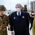 La Puglia accelera nelle vaccinazioni anti-Covid, Emiliano: «Continuiamo così»