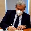 Puglia, vaccinazioni in azienda: firmato il protocollo