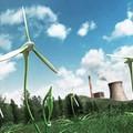 """Sviluppo e ambiente, ne parla  """"La Buona Politica """""""