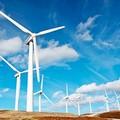 Barletta ospiterà il Forum energetico internazionale