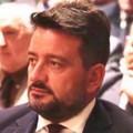 Incarico di pregio per il barlettano Enzo Delvecchio