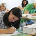 Calendario scolastico regionale approvato: primo giorno di scuola il 17 settembre