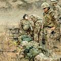Un aiuto in più per intraprendere la carriera militare