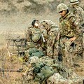 Placement dei militari volontari congedati nella Bat