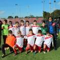 Torneo di calcio dedicato a Pietro Mennea, anche la