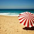 Gestione spiagge libere, Legambiente: «Ai Comuni offriamo il nostro supporto»