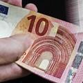 Oltre 9 milioni di euro ai Comuni pugliesi per sostenere cittadini in difficoltà