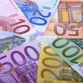 190 euro mensili per chi assume lavoratori licenziati