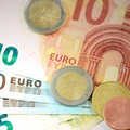 """Start "", in Puglia 2 mila euro una tantum per i lavoratori autonomi"
