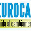 Eurocaf, guida al cambiamento