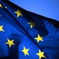 #EU60, un giorno per festeggiare l'Europa