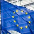 Gli allievi del master in giornalismo di Bari in visita alle Istituzioni europee