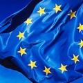 A lezione di Europa con il vicepresidente del Parlamento europeo