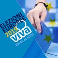 Barletta al voto per l'elezione del nuovo Parlamento Europeo