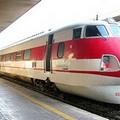 L'Eurostar non ferma a Barletta, ma viaggia in ritardo