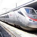Ferrovie Nord Barese, blocco sulla tratta Barletta - Andria