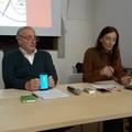 Massoneria a Barletta fra Settecento e Ottocento, nuovo appuntamento