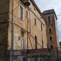 Ex Monastero di S. Lucia, interviene il Movimento 5 Stelle Barletta