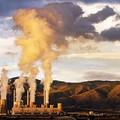 La cementeria di Barletta vuole bruciare 80mila tonnellate di rifiuti