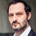 """Fabio Troiano collaboratore speciale del teatro """"Curci"""" di Barletta"""