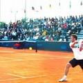 Tennis, il Ct Barletta alla ricerca di punti a Bologna