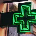 Fascicolo sanitario elettronico, attivo anche a Barletta