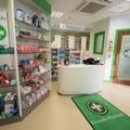 Giornata di raccolta del farmaco, aderiscono anche le farmacie di Barletta