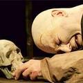 """Da oggi il  """"Faust """" di Wisniewski al Teatro Curci"""