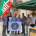 Forza Italia Giovani dichiara guerra alle feci canine per le strade