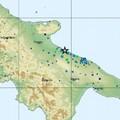 Terremoto, senatore Quarto: «Non si può considerare il sisma una sorpresa per Barletta»