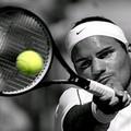 Tennis, trofeo Martinelli. Al via la terza edizione