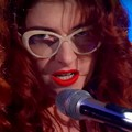 """Federica Filannino, la cantante di Barletta brilla a  """"The Voice of Italy """" 2019"""