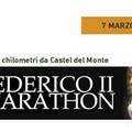 Federico II Marathon, anche Raisport a Barletta