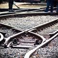 Le Province pugliesi si uniscono per fronteggiare il problema della tratta ferroviaria Lecce-Roma